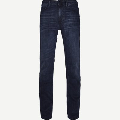 Maine BA Jeans Regular | Maine BA Jeans | Denim