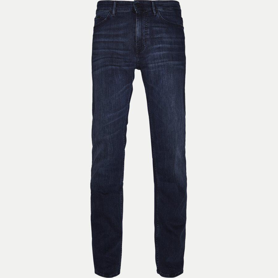 50392805 MAINE BA-P - Maine BA Jeans - Jeans - Regular - DENIM - 1
