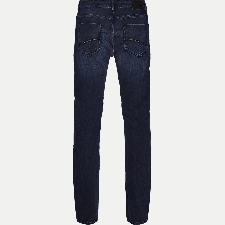50392805 MAINE BA-P - Maine BA Jeans - Jeans - Regular - DENIM - 2