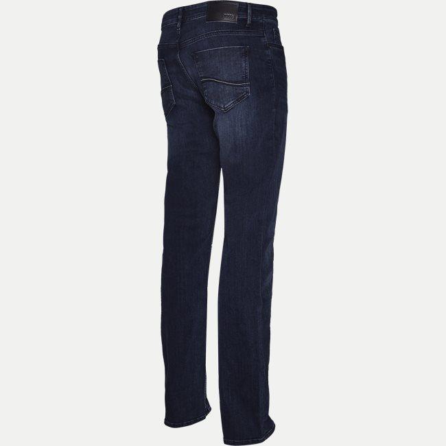 Maine BA Jeans
