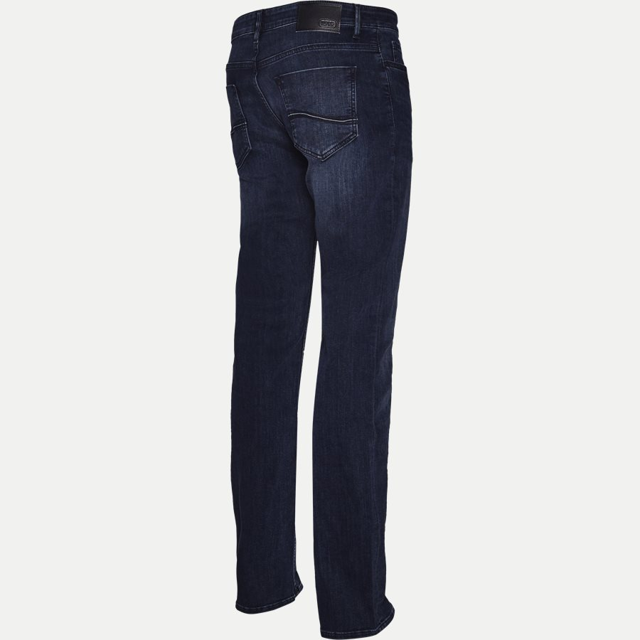 50392805 MAINE BA-P - Maine BA Jeans - Jeans - Regular - DENIM - 3