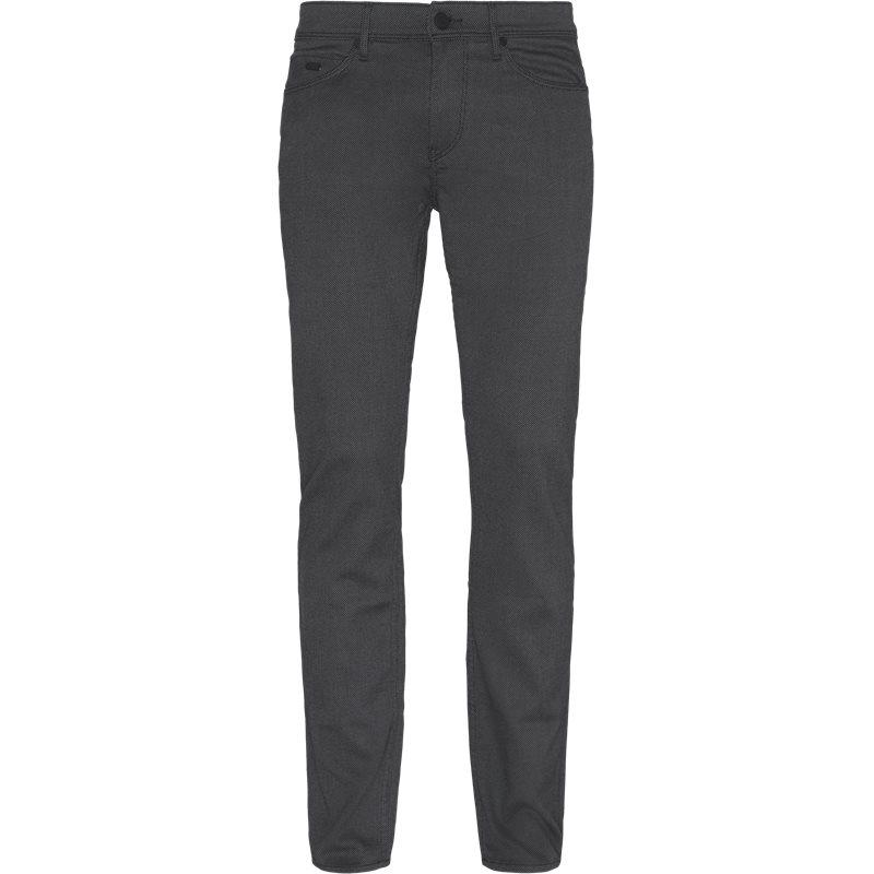 hugo boss green Hugo boss green - delaware ba jeans fra kaufmann.dk