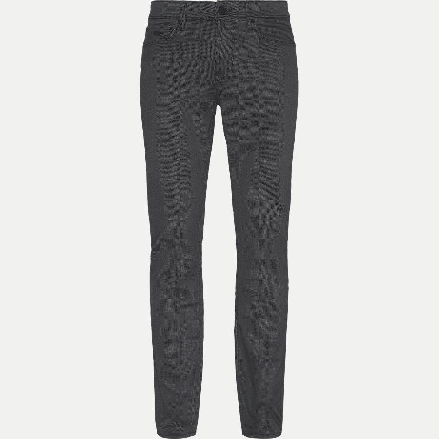 50392175 DELAWARE - Delaware BA Jeans - Jeans - Slim - KOKS - 1