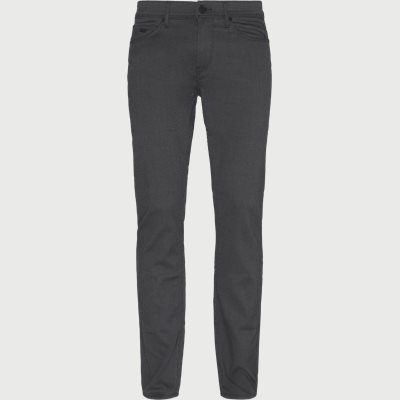 Slim fit | Jeans | Grey