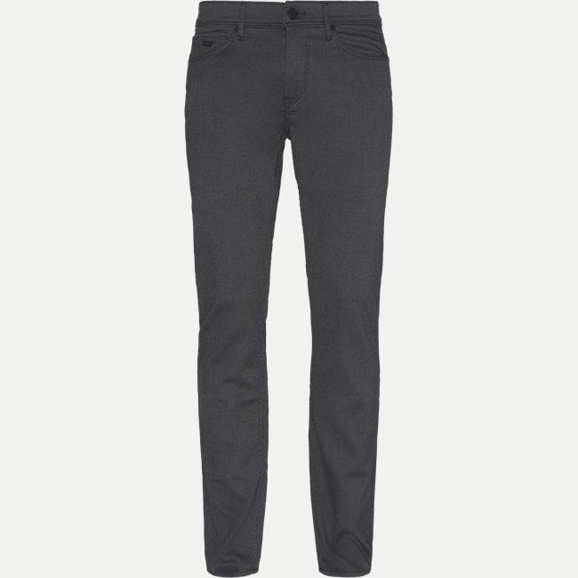 Delaware BA Jeans