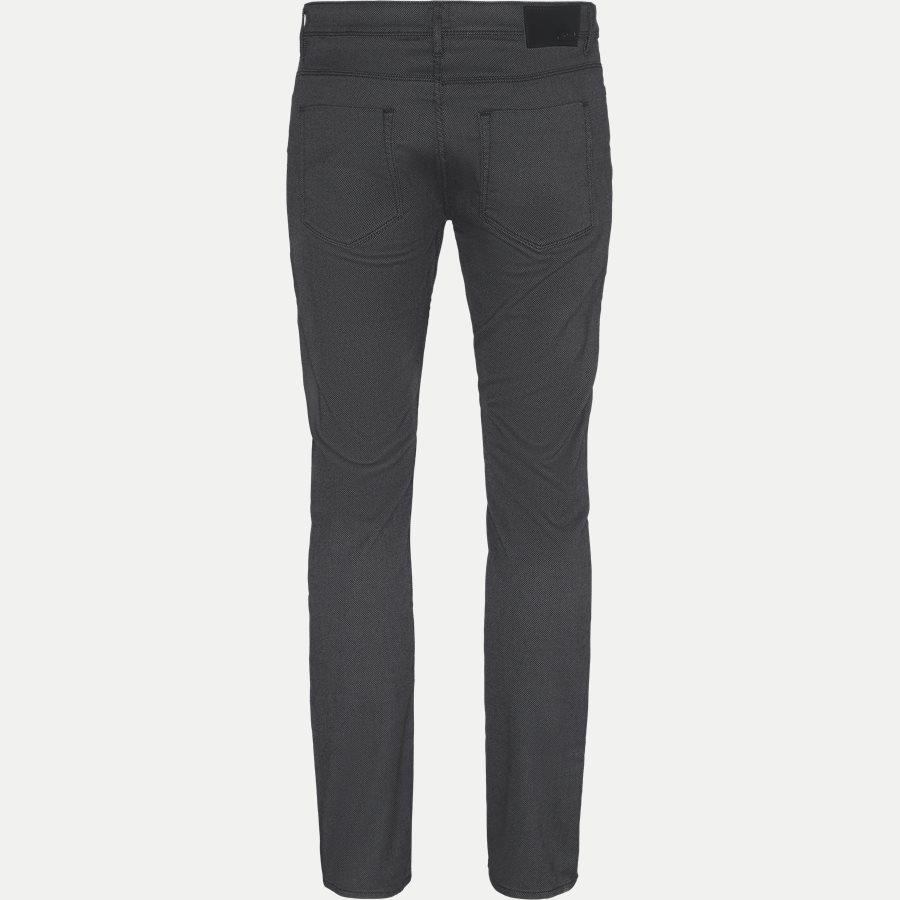 50392175 DELAWARE - Delaware BA Jeans - Jeans - Slim - KOKS - 2