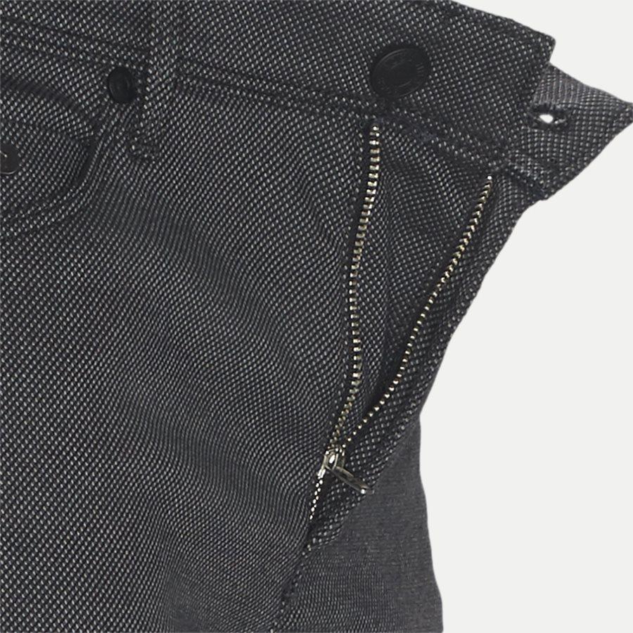 50392175 DELAWARE - Delaware BA Jeans - Jeans - Slim - KOKS - 4