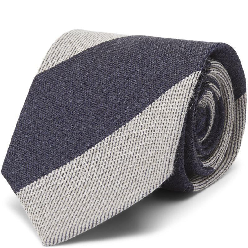 Eton - Slips 8 cm.