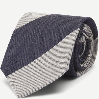 Slips 8 cm. Slips 8 cm. | Blå