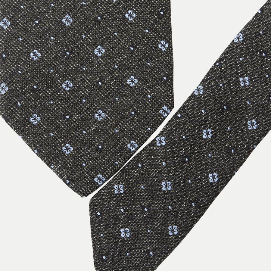 A000 309556580 - Krawatten - KOKS - 2