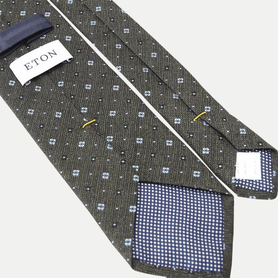 A000 309556580 - Krawatten - KOKS - 3