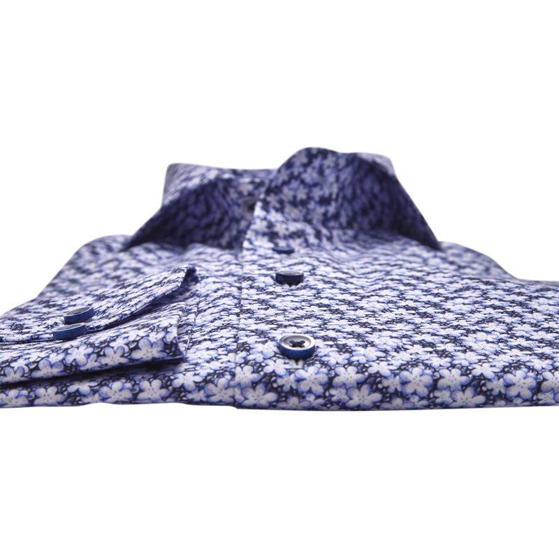 xo Xo - 8061 jake/gordon skjorte på kaufmann.dk