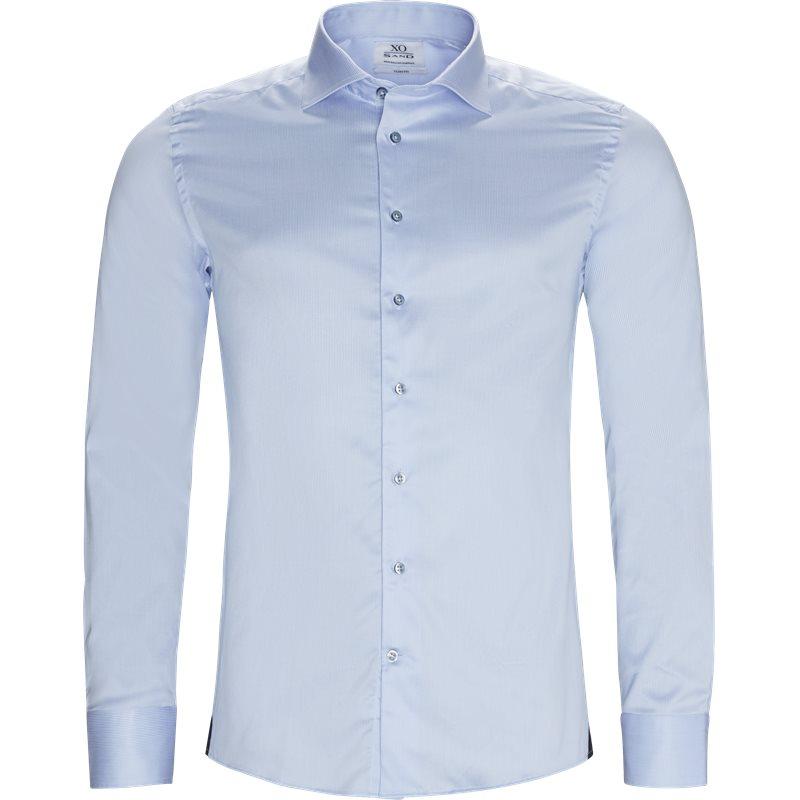 xo Xo - 8084 jake/gordon skjorte på kaufmann.dk