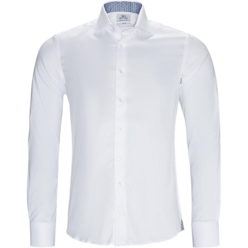 Xo - 8068 jake/gordon skjorte fra xo på kaufmann.dk