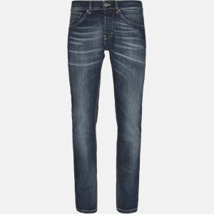 Jeans Skinny fit | Jeans | Denim