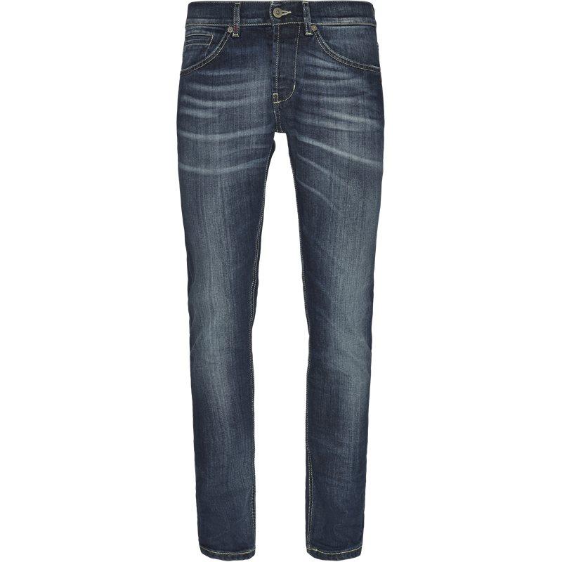 Dondup jeans denim fra dondup fra axel.dk