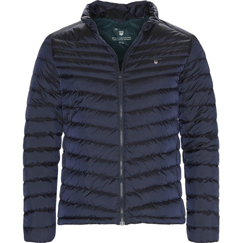 Image of   Gant - Down Jacket