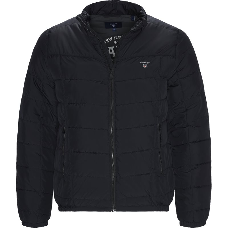 Image of   Gant - 7002516 CLOUD JACKET Jakker