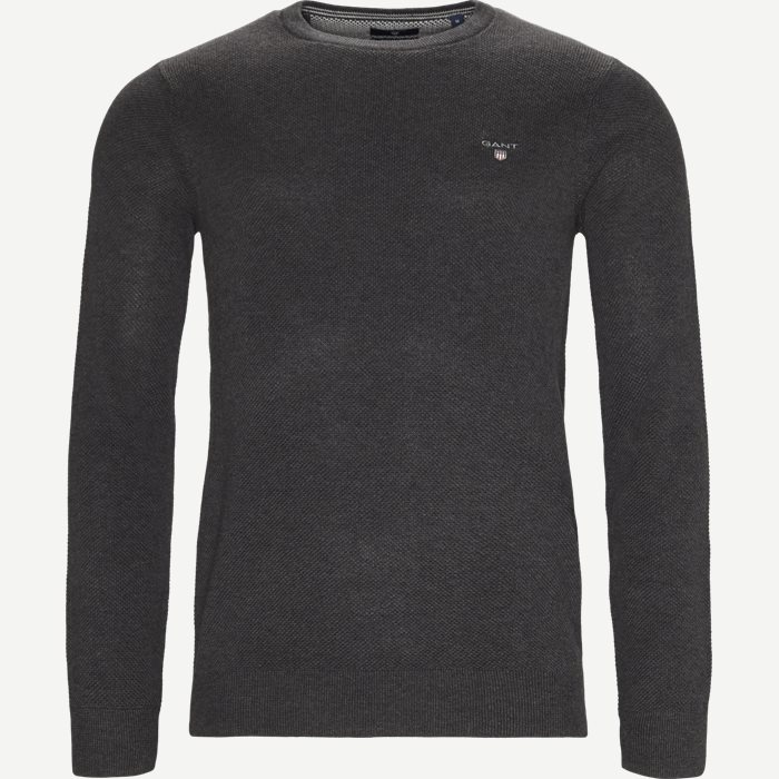 4cd2dc7fca7 Gant jacket - Buy Gant polo shirts online at Kaufmann