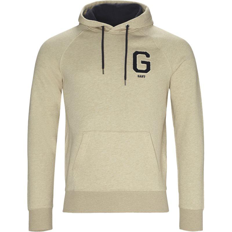 Image of   Gant - Gift Giving Hoodie Sweatshirt
