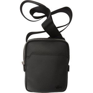 Crossover Bag Crossover Bag   Sort