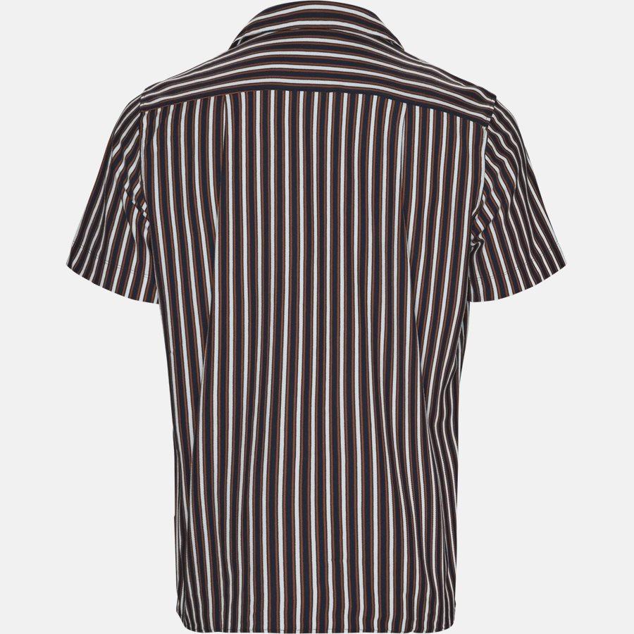 K01K102477 JASUS - skjorte - Skjorter - Regular fit - NAVY - 2