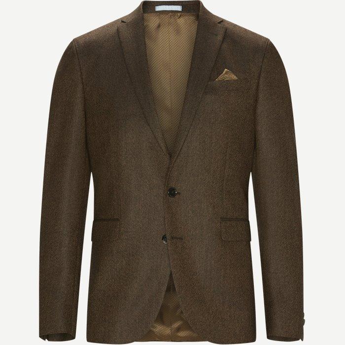 b683a198 Sale herretøj | Spar op til 50% til mænd hos Kaufmann