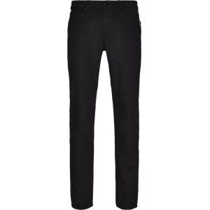 Burton N Jeans Regular | Burton N Jeans | Grå
