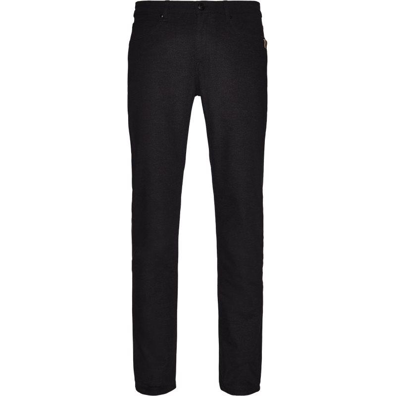 sand – Sand - burton n jeans fra Edgy