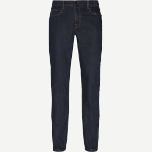 Burton N Jeans Regular | Burton N Jeans | Denim