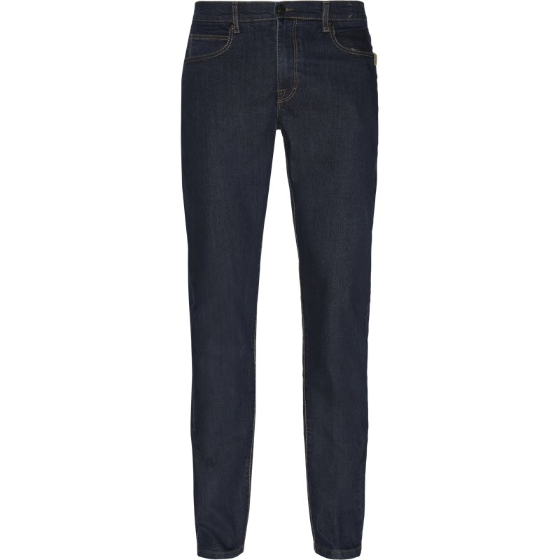 sand – jeans