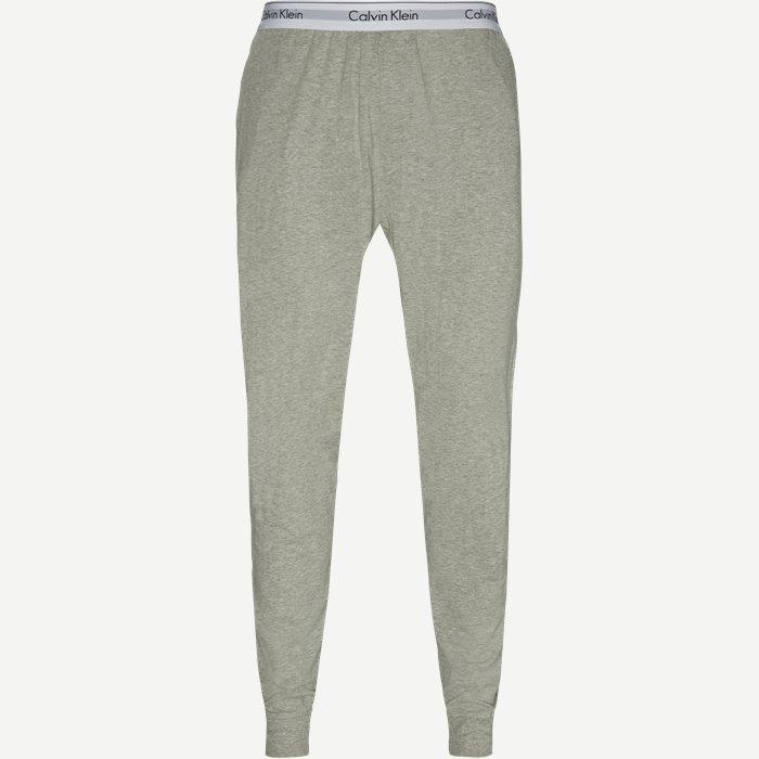 5b3413dced5 Calvin Klein | » Køb undertøj fra Calvin Kleins nyeste kollektion