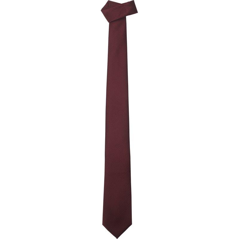 Allan Clark - Slips 7,5 cm.