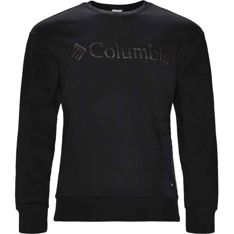 columbia Columbia am 0485 sort på quint.dk