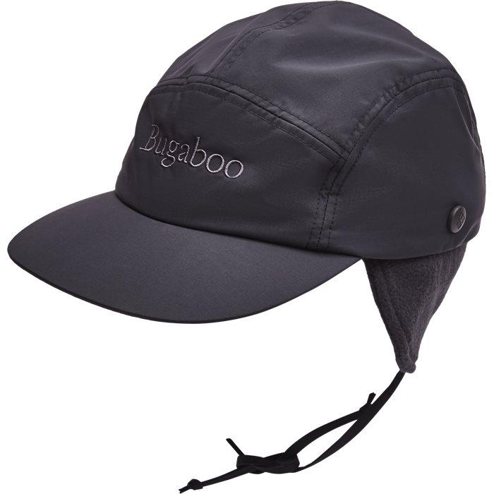 CU 0071 - Caps - Sort