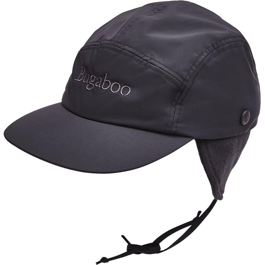 CU 0071 - CU 0071 - Caps - SORT - 1
