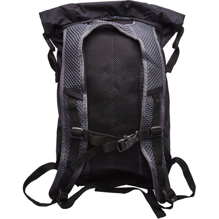 UU 0053 - Väskor - SORT - 2