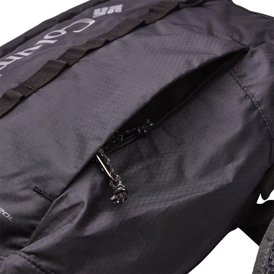 UU 0053 - Väskor - SORT - 3