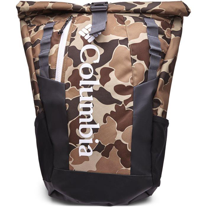 Väskor - Armé