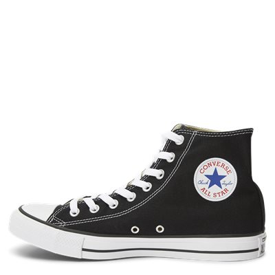 Chuck Taylor All Star Hi Chuck Taylor All Star Hi | Sort