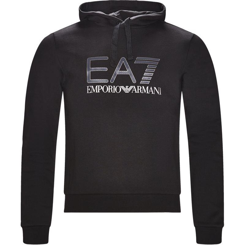 ea7 – Ea7 pj07z sort på quint.dk