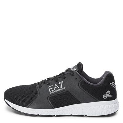 Shoes | Black