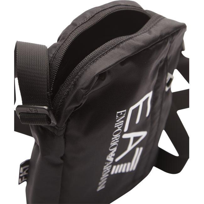 275665 Crossover Bag