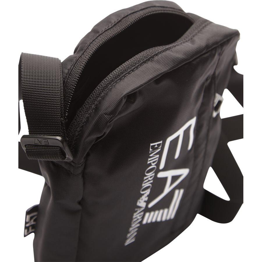 CC733-275665.. - 275665 Crossover Bag - Tasker - SORT - 3