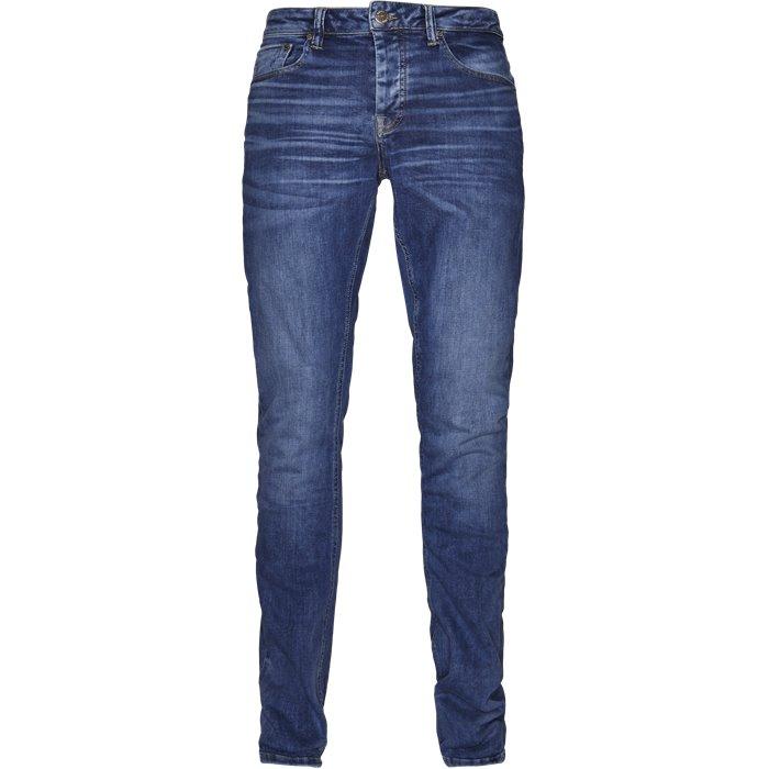 Jones - Jeans - Regular - Denim