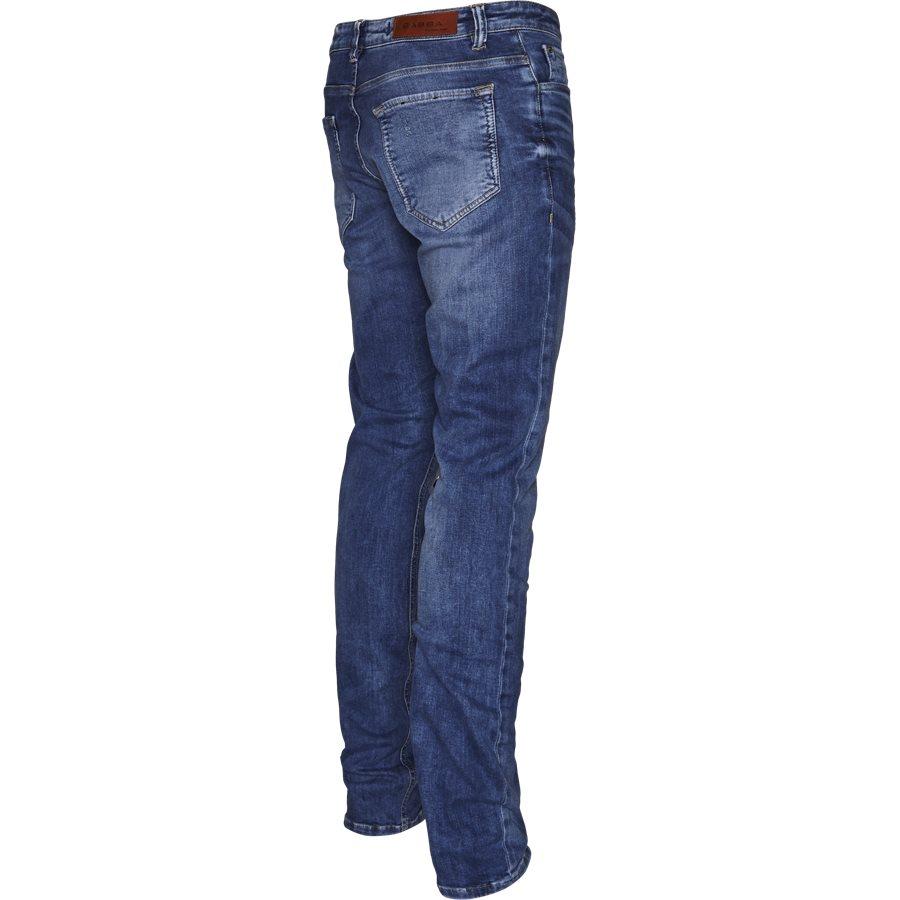 JONES K2954 RS1139 - Jones - Jeans - Regular - DENIM - 3