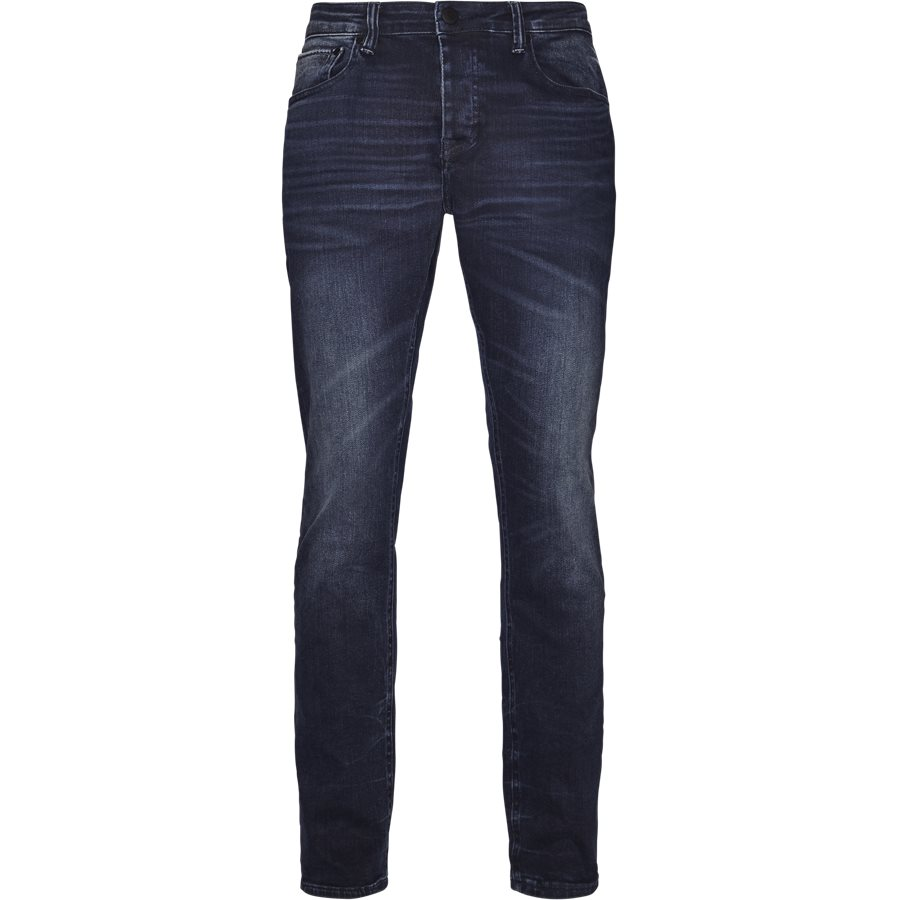 JONES K2874 RS1114 - Jones - Jeans - Regular - DENIM - 1
