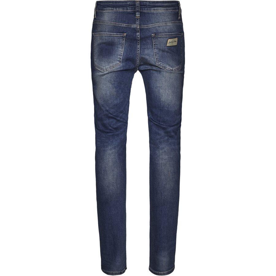 REMARK BLUE SICKO JJ1061 - Jeans - DENIM - 2