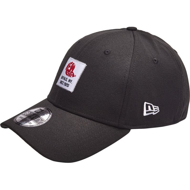 New Era 3930 Outdoor None Sort