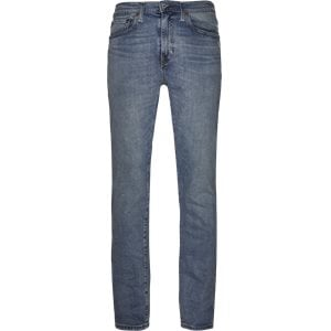 512 Regular | 512 | Denim